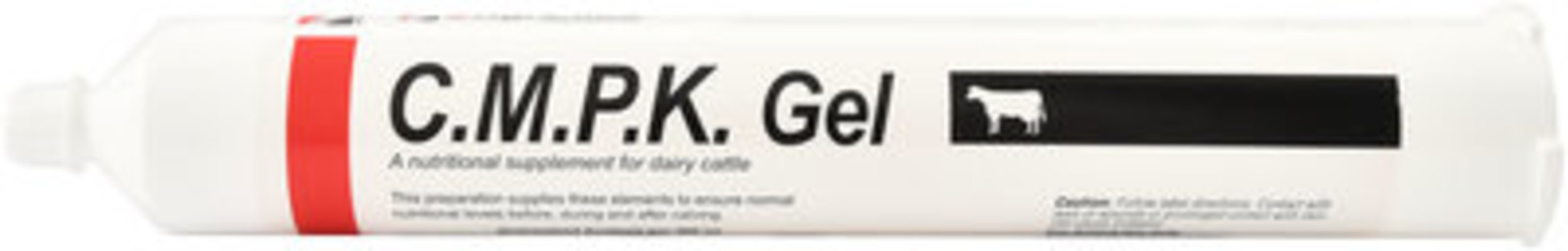 C.M.P.K. Gel, 300 mL tube