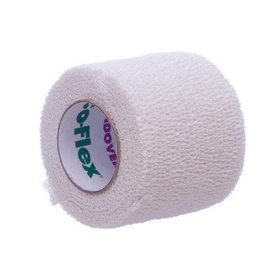 "2"" Co-Flex Bandage"
