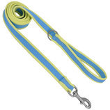 Coastal Pet Attire Pro Nylon Dog Leash, 6' x 3/4""