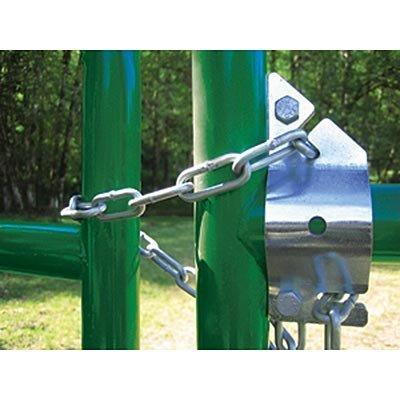 Universal Gate Latch