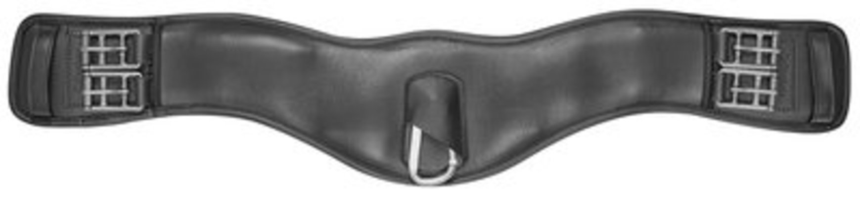 Collegiate Anatomic Dressage Girth
