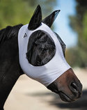 Comfort-Fit Fly Masks in Solids