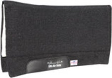 Comfort-Fit SMx HD Air Ride Pad