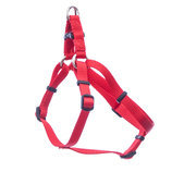 "Comfort Wrap Adjustable Harness, 5/8"" x 16-24"""