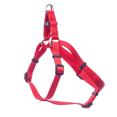 "Comfort Wrap™ Adjustable Harness, 1"" x 26-38"""
