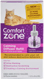 Comfort Zone Plug-In with Feliway