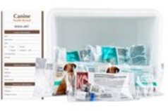 Complete Puppy Vaccine Kit