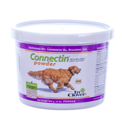 Connectin® Powder, 23 oz
