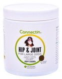 Connectin Hip & Joint Soft Chews for Large Dogs