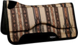 "Contour Swayback Tacky Too Pad, 32"" x 32"""