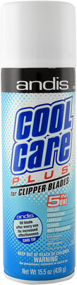 Cool Care Plus, 15.5 oz