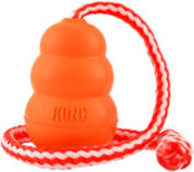 Cool KONG&#174 Aquarobics Toy