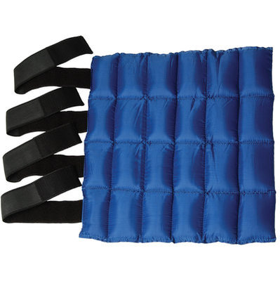 JT International Horse Cooling Wraps