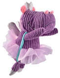 Corded Seamz Sugar Plum Fairy