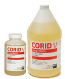 Corid Solution (Amprolium 9.6%)