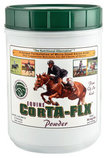 Corta- Flx® Powder