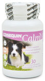 Cosequin Calm for Dogs, 30 count