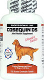 Cosequin DS Joint Health Supplement for Dogs