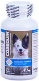 Cosequin Joint Health Supplement for Dogs, 75 Count