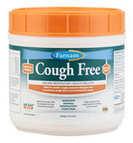 Cough Free Equine Pellets