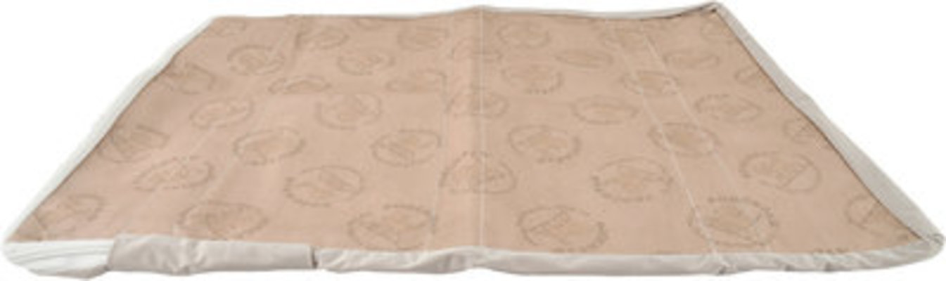 PoochPad Ultra Dry Crate Pad Cover