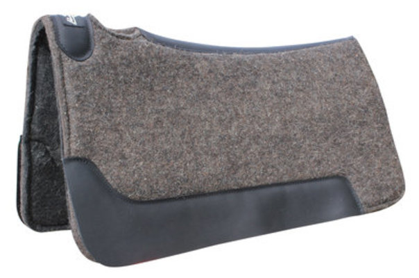 Cowboy Felt Air Ride Roper Pad