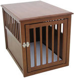 Crown Pet Crate