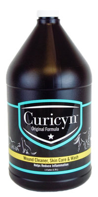 Curicyn Original Formula, 1 gallon