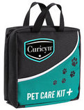 Curicyn Pet Care Kit