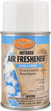 Country Vet Air Freshener Refills