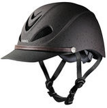 Dakota Maximum Ventilation All-Trails Helmet