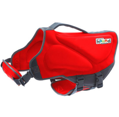 Small Dawson Swim Life Jacket