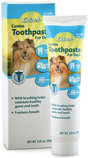 DDS Canine Toothpaste, 3.25 oz