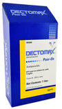 Dectomax Pour-On Cattle Wormer