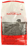 Diamond Naturals Lamb Meal & Rice Formula Dog Food