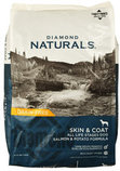 Diamond Naturals Skin & Coat Grain Free Formula