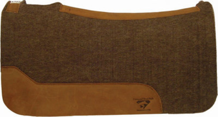 Diamond Wool Sierra Gold Performance Pad