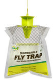 RESCUE! Disposable Fly Traps