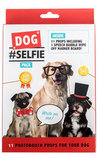 Dog Selfie Pack