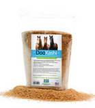 DooKashi Equine Bedding Additive & Compost Accelerator