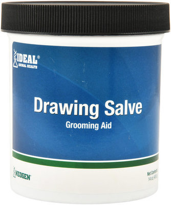 Drawing Salve, 14 oz
