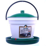 Easy Fill Drinker Poultry Waterer