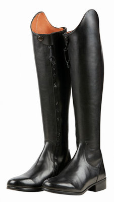 Dublin Galtymore Dress Boots, Slim Tall
