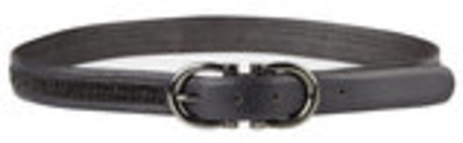 Dublin Horseshoe Belt