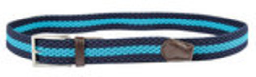 Dublin Mayfair Belt