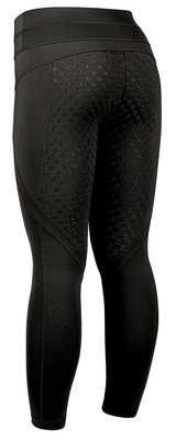 Dublin Performance Tights