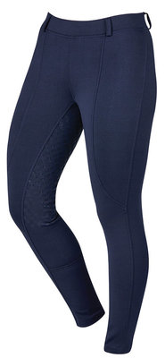 Dublin Performance Cooling Gel Riding Tights