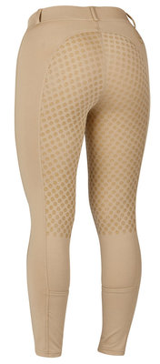 Dublin Cool It Gel Tights