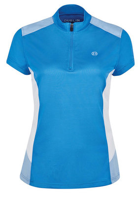 Dublin Riley Performance Technical Top