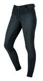 Dublin Shona Full Seat Denim Breeches